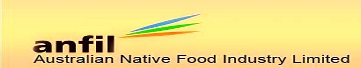 Australian Native Food Industry Limited